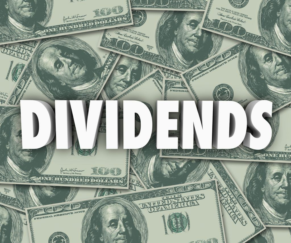 5 dividend stocks to buy now dividend stocks dividend