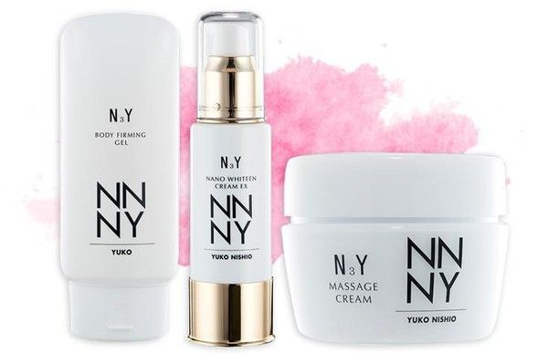 NNNY Skin-Care Makes Its Way to the U.S.