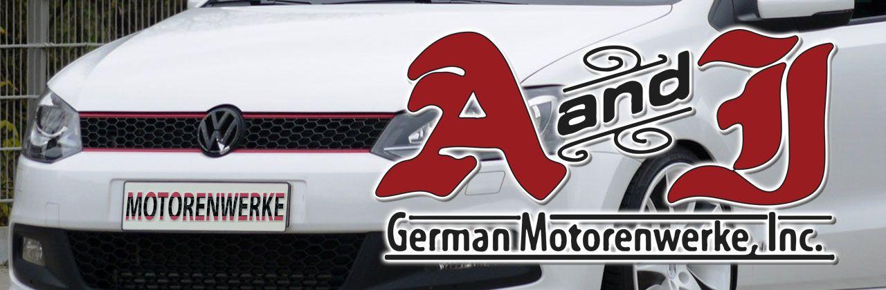 Pin by AJ German Motorenwerke on VW AC Repairs Tampa