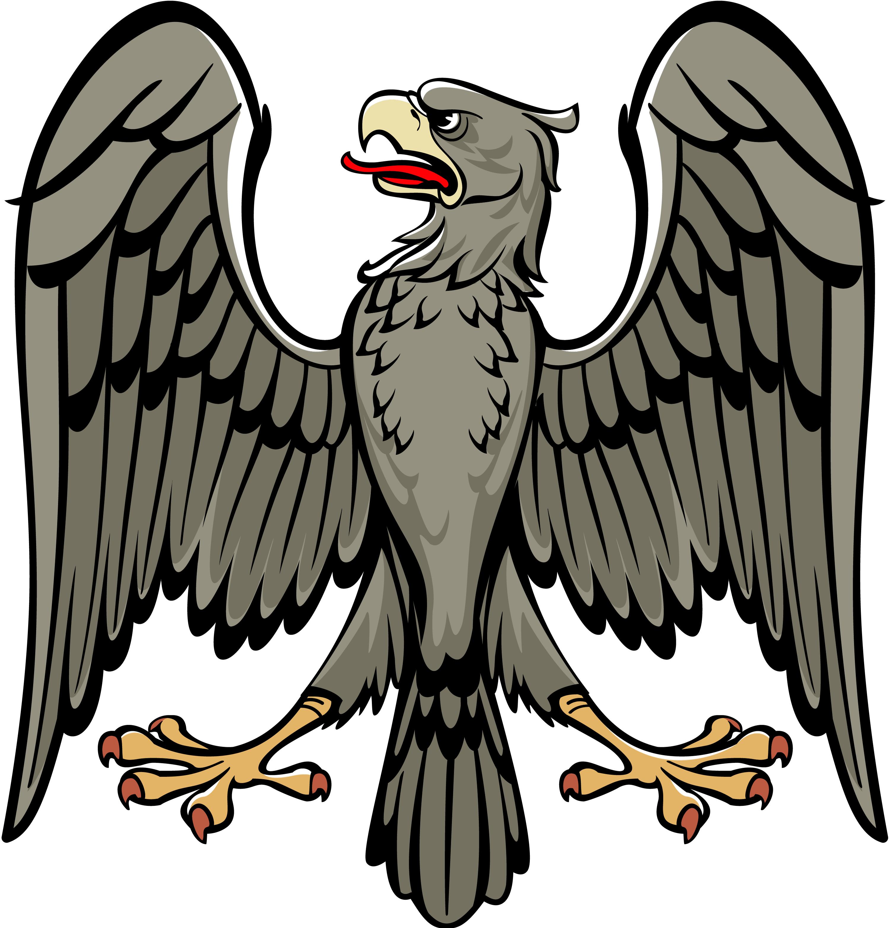 German falcon tattoo google search tattoos pinterest tattoo german falcon tattoo google search buycottarizona
