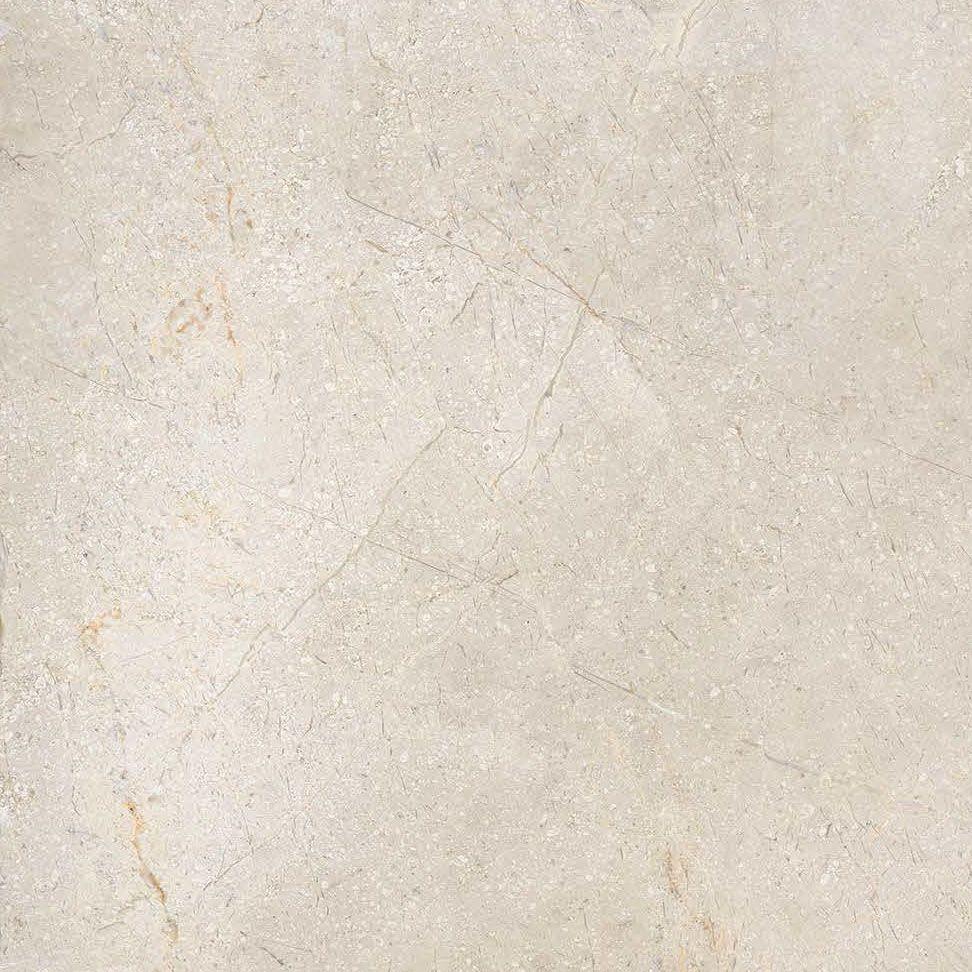 Buy luna beige polished porcelain tiles and save. Buy 600x600mm Luna ...