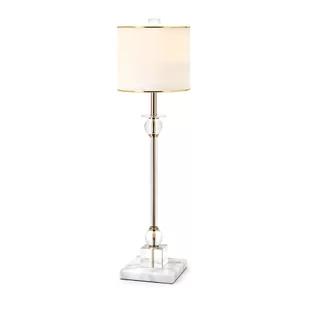 Buffet Lamps You Ll Love In 2019 Wayfair Buffet Lamps Lamp