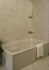 Tub Shower Surrounds Products Marble Products Inc Shower Tub Shower Surround Cultured Marble Shower