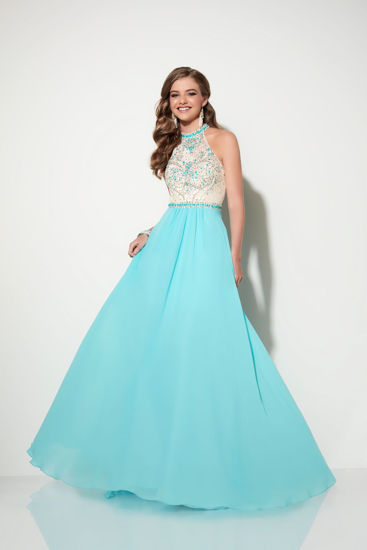 Studio 17 12619 is available in sizes 0-30 and in the following ...