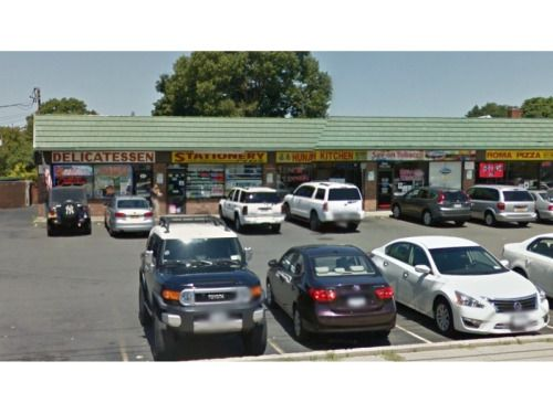 Lottery Mega Millions Take 5 Winners Bought Tickets At Same