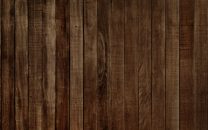 Download wallpapers wooden texture 4k brown wood boards wood download wallpapers wooden texture 4k brown wood boards wood material voltagebd Gallery