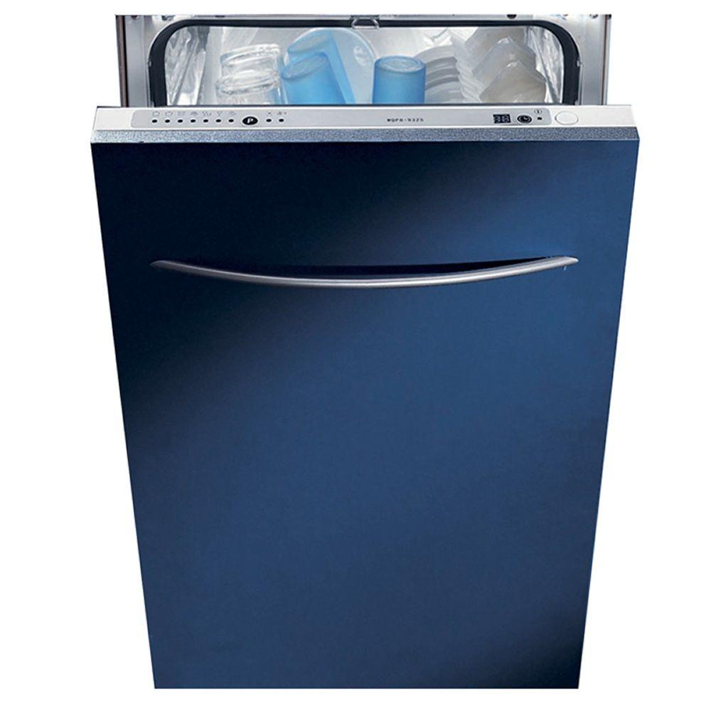 Uncategorized Baumatic Kitchen Appliances baumatic 45cm integrated dishwasher unit kitchen appliances unit