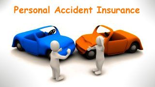 Why Opt For Personal Accident Insurance Policy Accident Insurance Insurance Insurance Sales