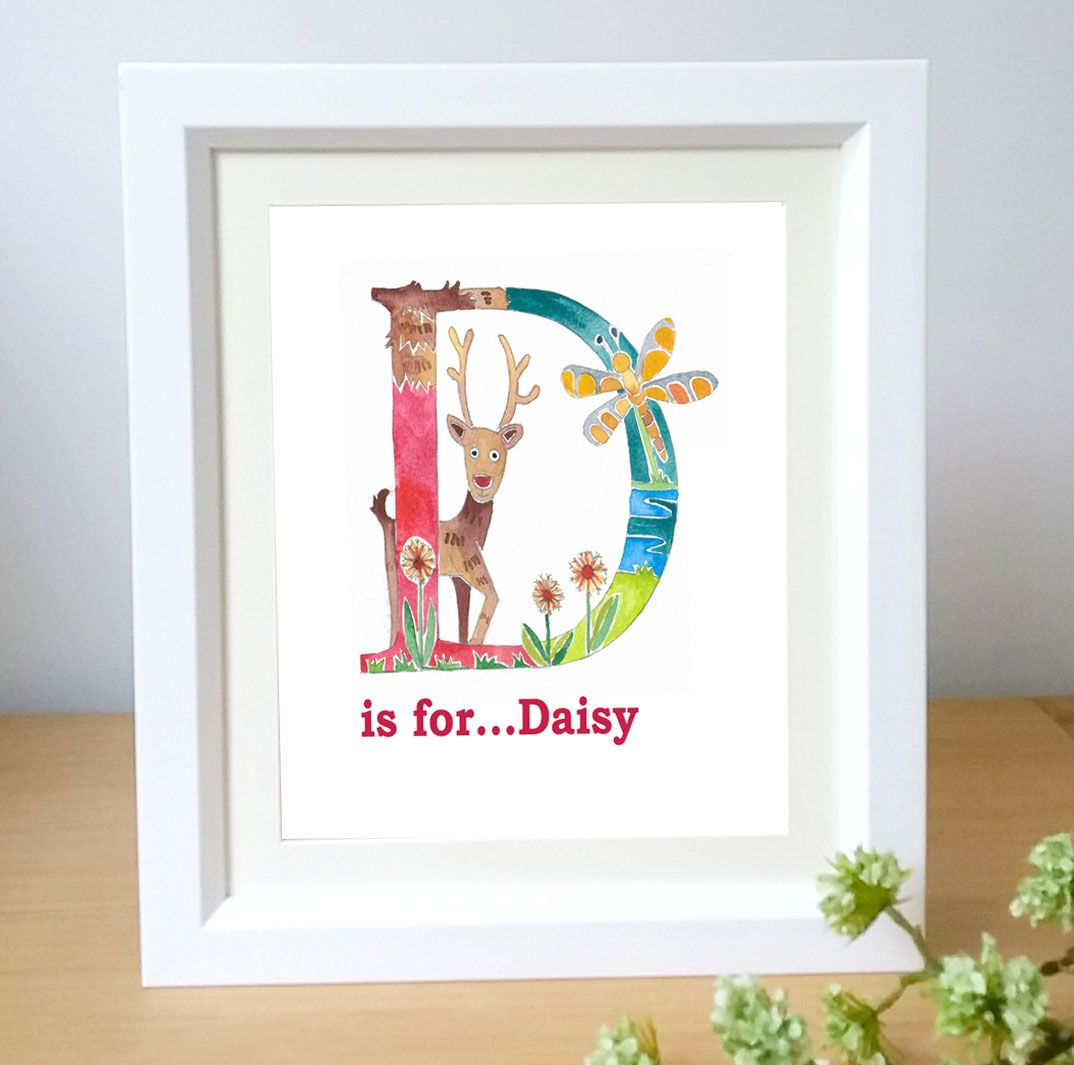 Animal letter picture animal letters picture letters
