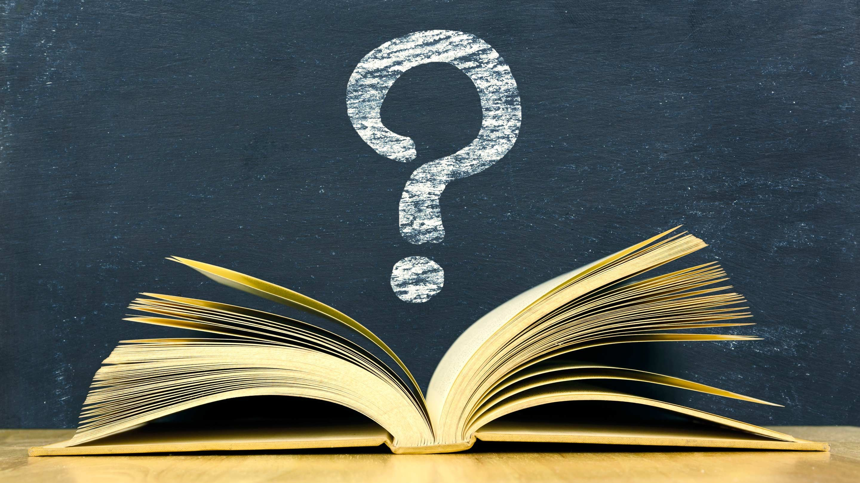 Generating Effective Questions This Or That Questions Edutopia Questioning Techniques