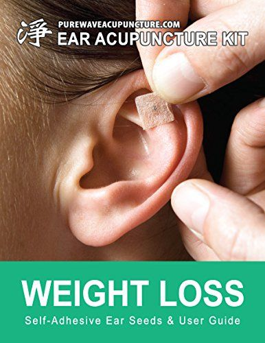 Pin on Weight Loss Acupuncture