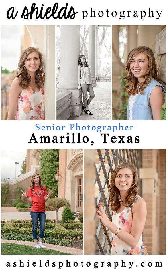 Amarillo Senior Photographer | Amarillo Family Photographer | Amarillo High  School Senior Photographer | Amarillo Photographer
