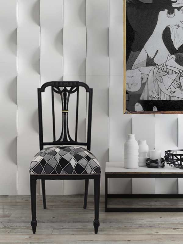 Buy Zanubiya Chair Online At Best Prices In India Accent Chairs