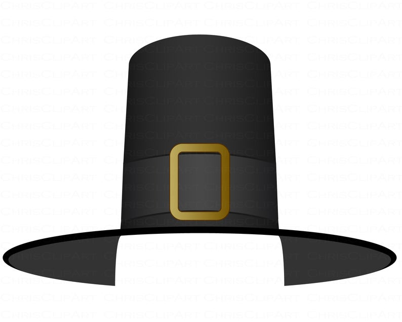 Pilgrim Hat Svg Pilgrim Svg Pilgrim Png Pilgrim Clipart Etsy Clip Art Things To Sell Pilgrim Hat