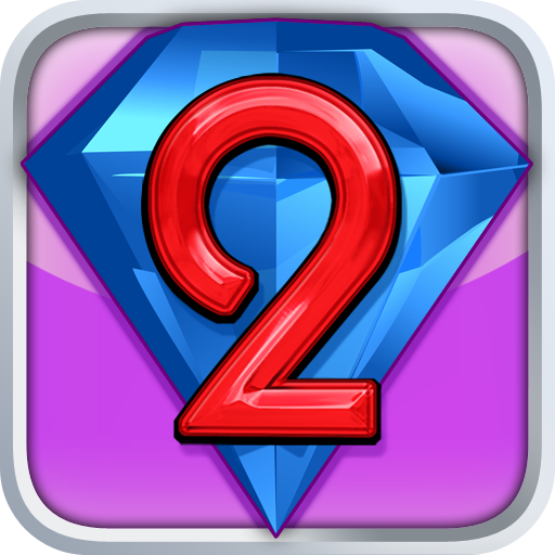 Bejeweled 2 Sale Price 2.99 Game
