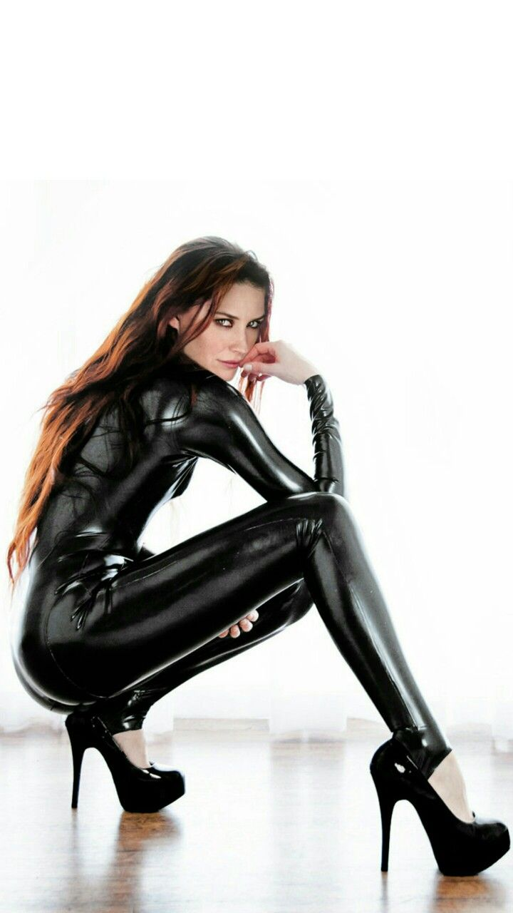 Pin On Leather Latex And Pvc And Whatever Else I Fancy Over 18 Only