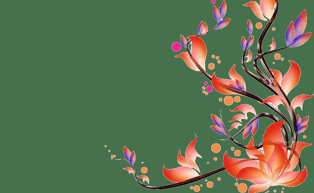 Paling Keren 24 Gambar Hiasan Bunga Png Hiasan Undangan Png 3 Png Image Tree Drawing Clipart Graphics Illustration Blac Di 2020 Bunga Menggambar Bunga Gambar Hiasan