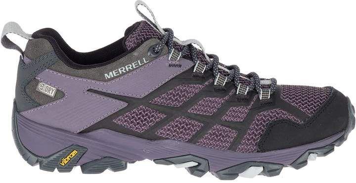 merrell women's moab fst 2 sneakers taobao