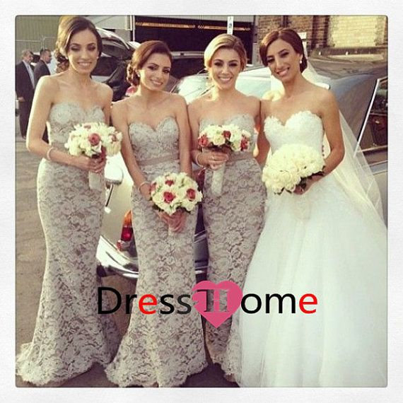 https://www.etsy.com/listing/192760009/long-lace-bridesmaid-dress-champagne?ref=shop_home_active_19