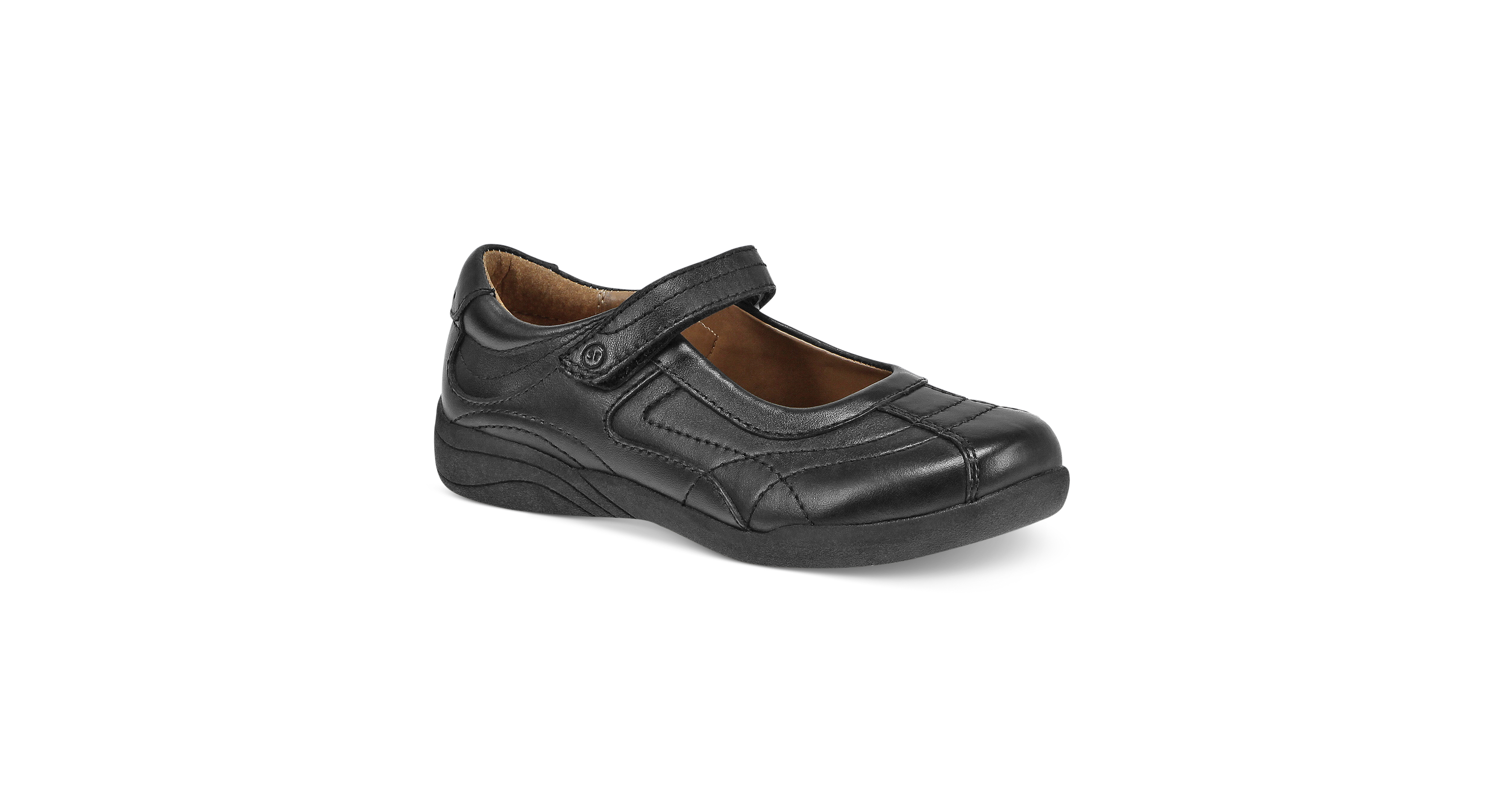 Stride Rite Kids Shoes, Girls or Little Girls Claire Shoes