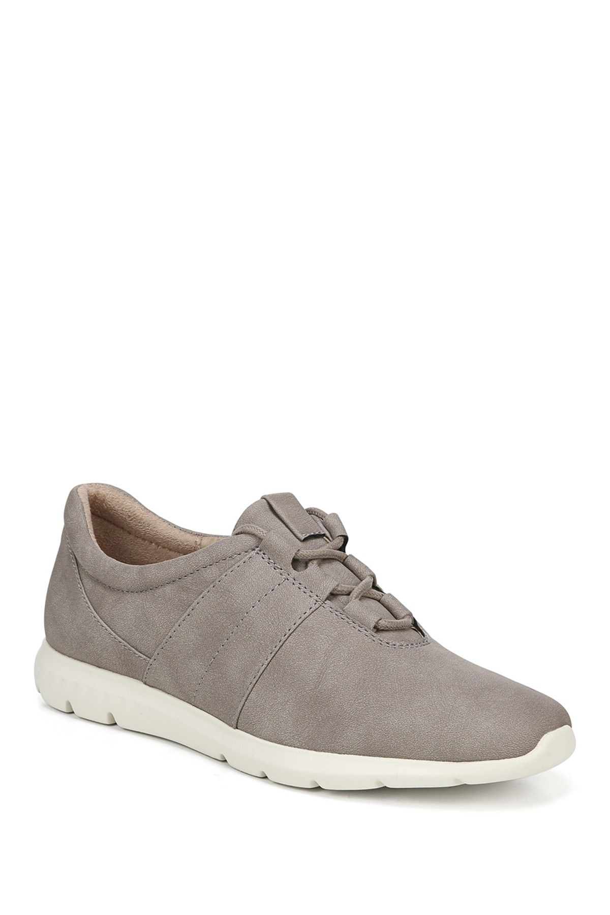 ab073b7142 SOUL Naturalizer | Peace Sneaker - Wide Width Available | Nordstrom Rack  was $39 in nordstrom rack