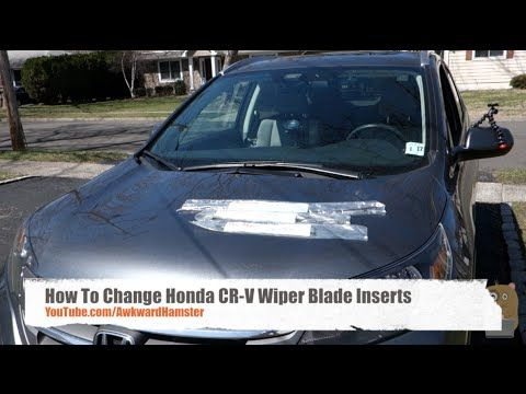 Windshield Wiper Motor Replacement Cost