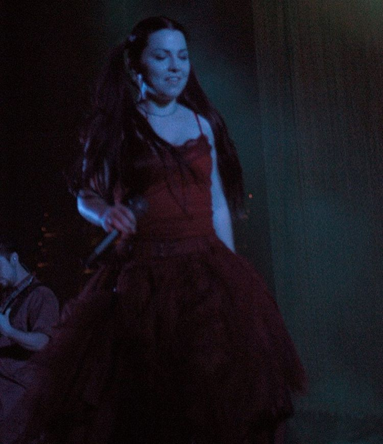 Pin By Caitlin Marie On Amy Lee With Images Amy Lee
