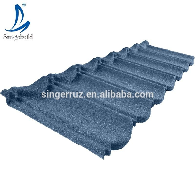 Pin By Summer Lee On Stone Coated Metal Roof Tiles Metal Roof Tiles Metal Roof Metal