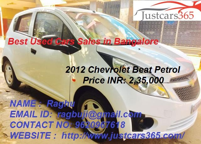 Best Used Cars Sales In Bangalore India Petrol Price Cars For Sale Used Cars