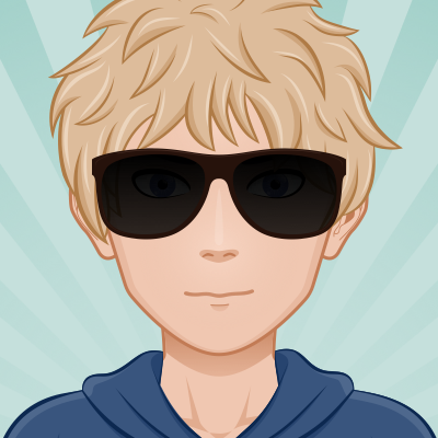 Cartoonify An Excellent Website For Avatar Creation Very Easy To Save Just Hover On The Download Button And Choose Your Size Choose 40x40