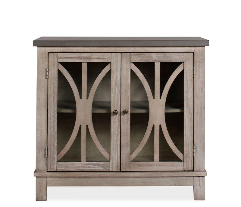 Asian furniture stores boston accept