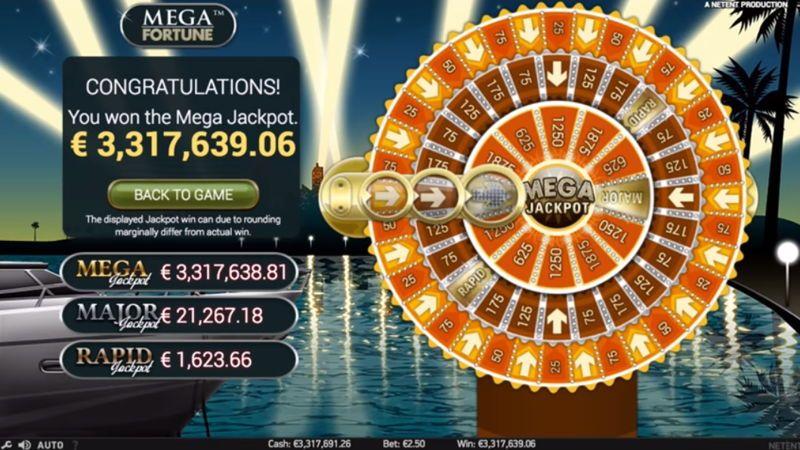 800 high roller bonus Toprated RTG casinos ⋆ Nabble