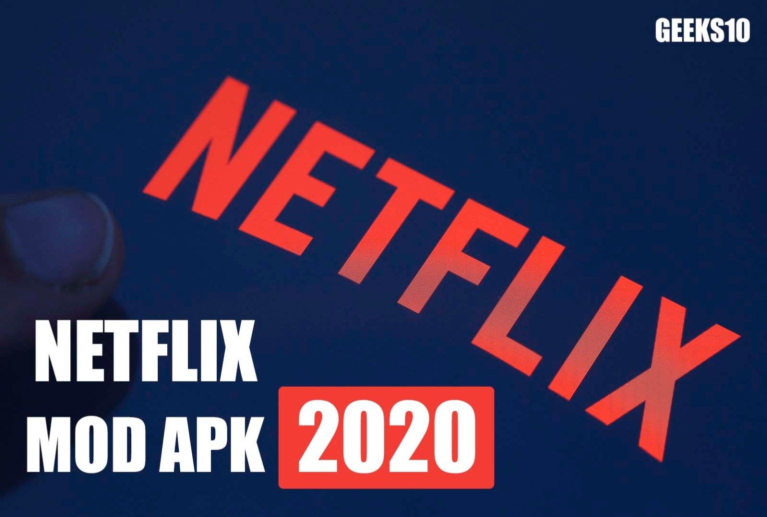 Free 90 netflix accounts with login password august