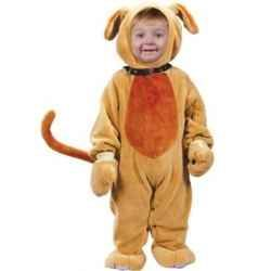 Let Your Kids Experience A Loads Of Fun Wearing These Cuddly Kid S
