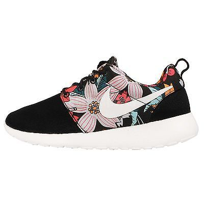 Details about Wmns Nike Roshe One Rosherun Womens Running