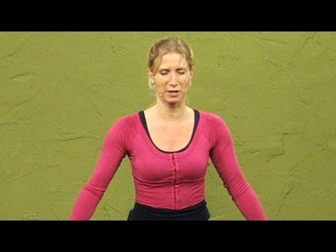 yoga for digestion  yoga videos and exercise  yoga