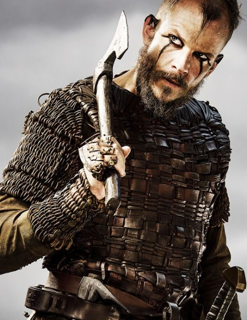 Vikings Floki Schauspieler