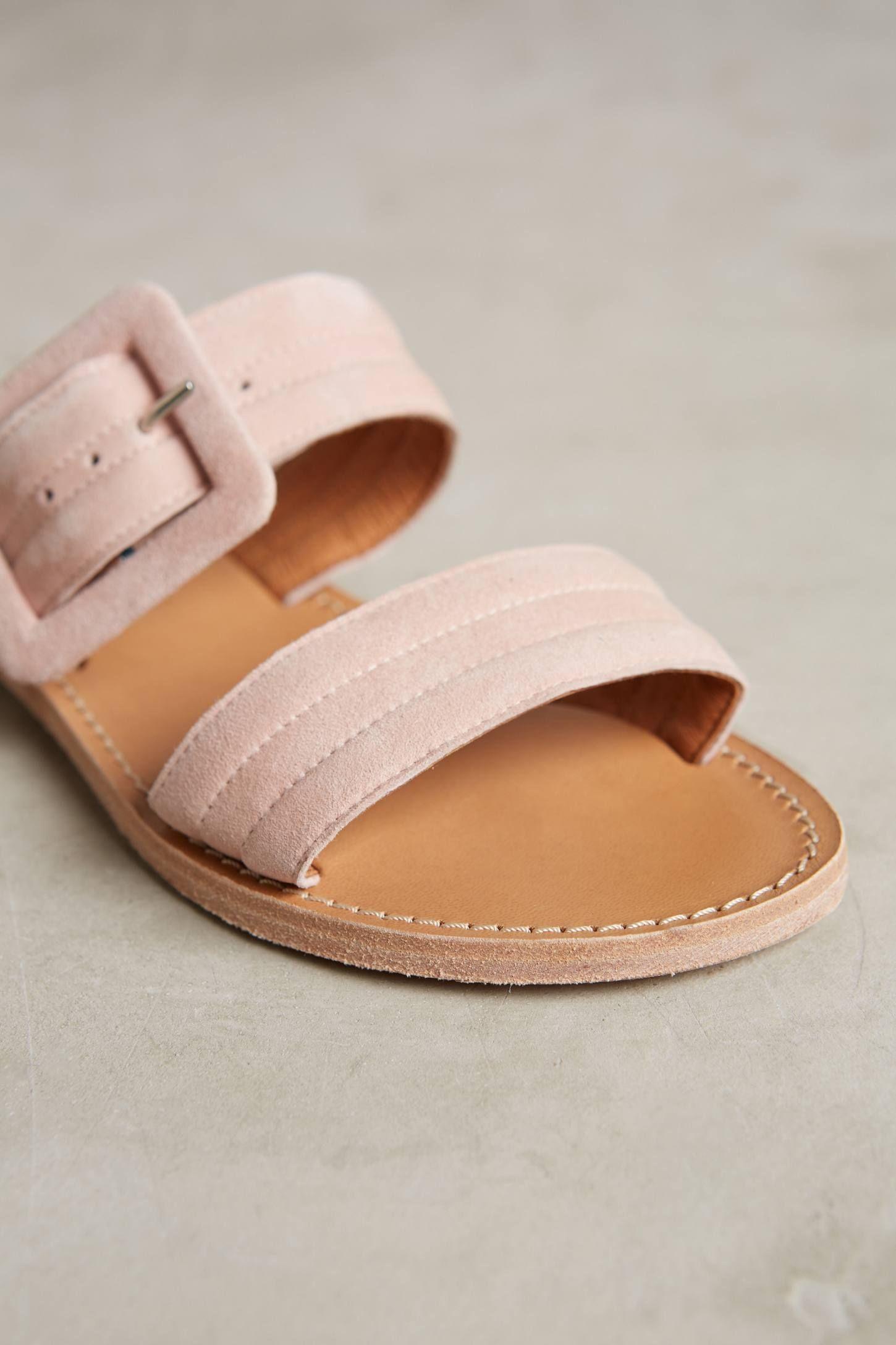 fe965bf39336 Slide View  4  Morena Gabbrielli Quilted Slide Sandals