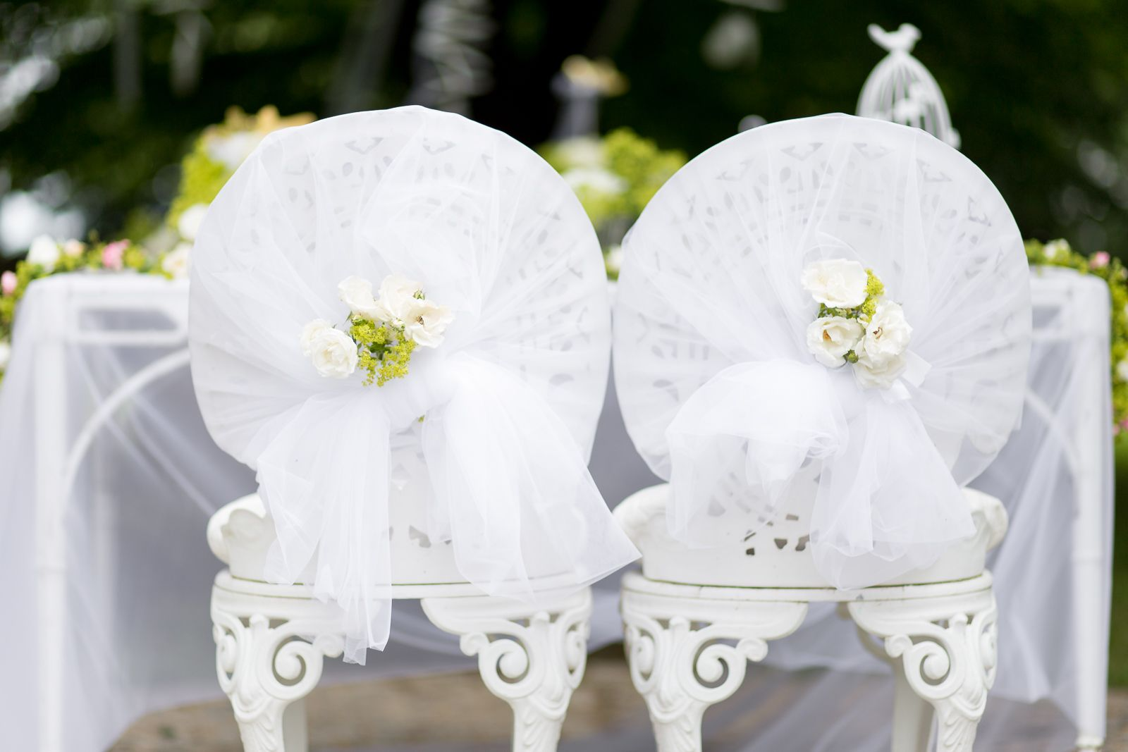 Vorbereitungen Zu Aschenputtels Hochzeit Rosarot Hochzeiten Und Feste Aschenputtel Rosa Hochzeit