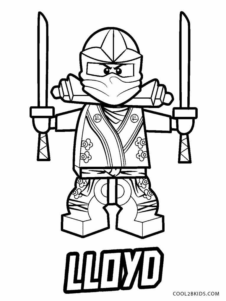 Free Printable Ninjago Coloring Pages For Kids Cool2bkids Ninjago Coloring Pages Lego Coloring Lego Coloring Pages