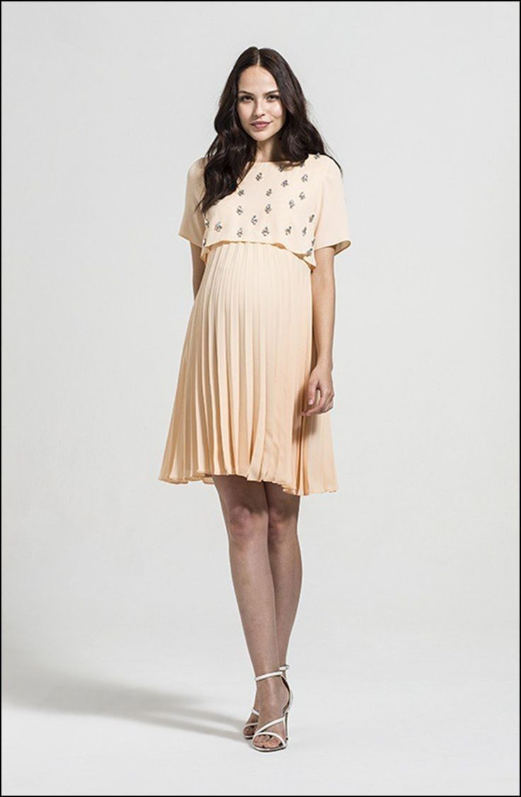 Post Pregnancy Dresses For Wedding Informal Older Brides Check More At Http Svesty
