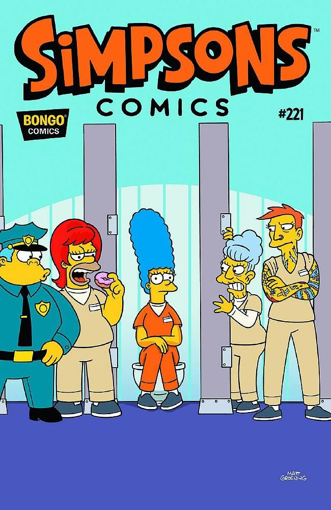 Homer and marge dirty online sex cartoons