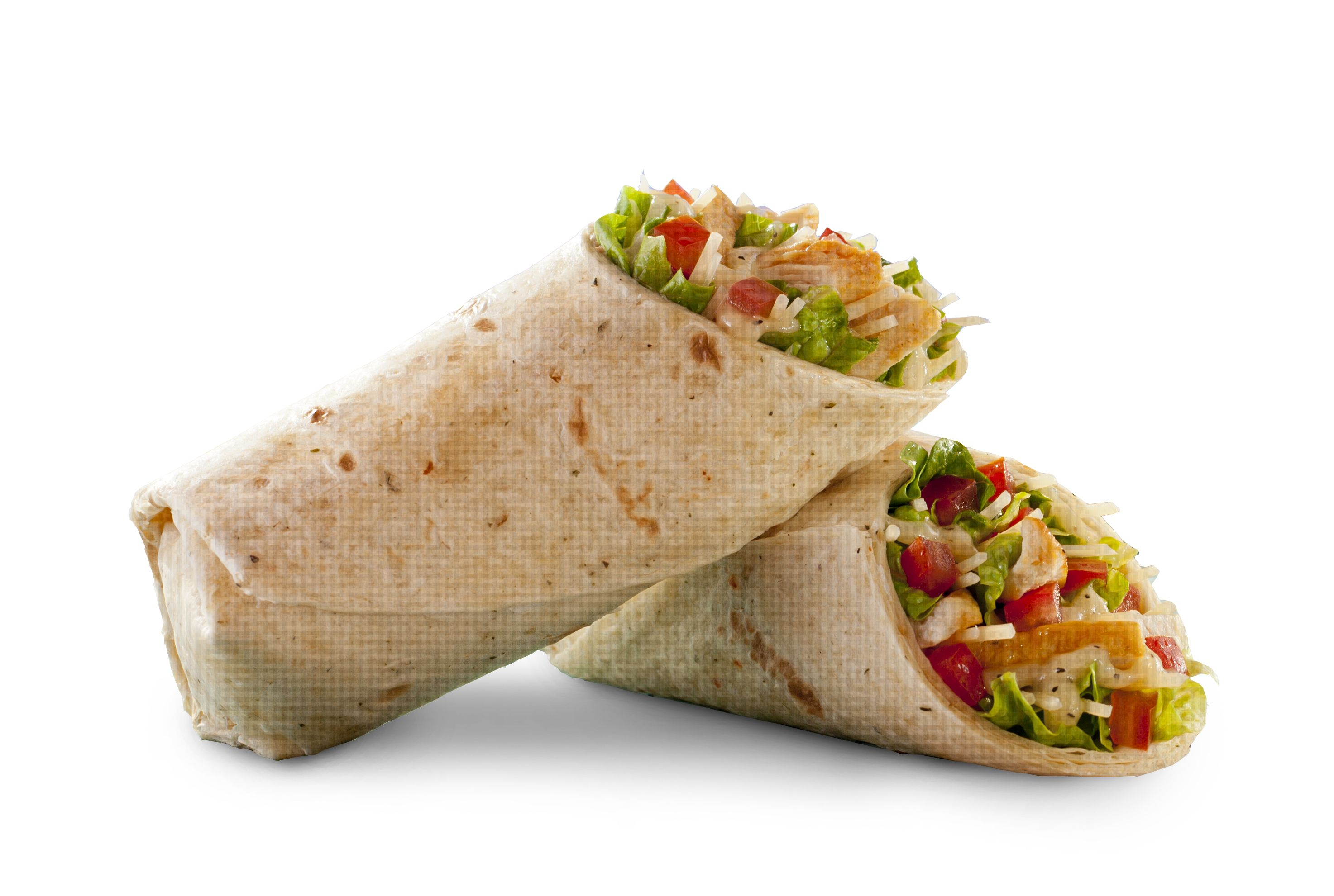 Tropical Smoothie Cafe Online Ordering Tropical Smoothie Cafe Healthy Recipes Tropical Smoothie
