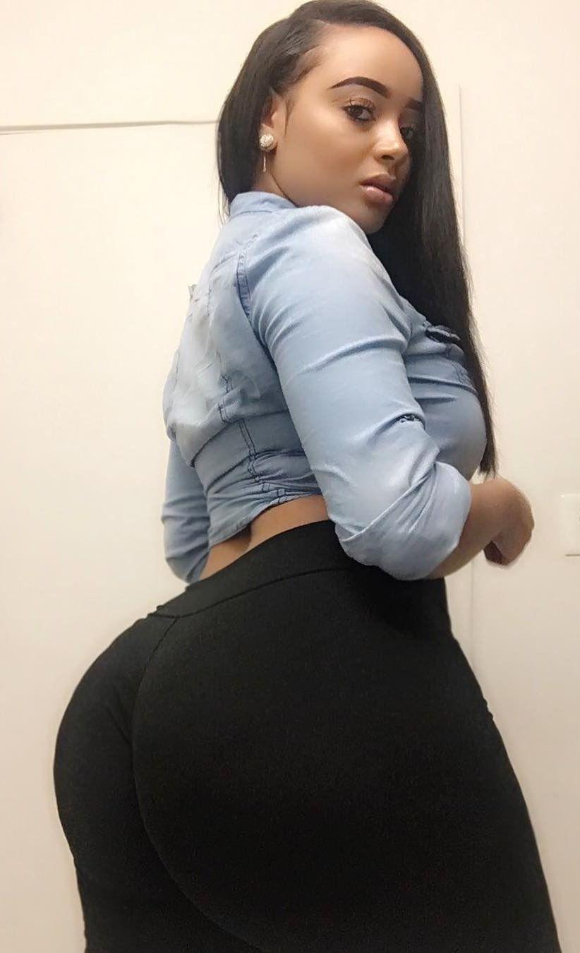 naken-female-super-sexy-black-azz