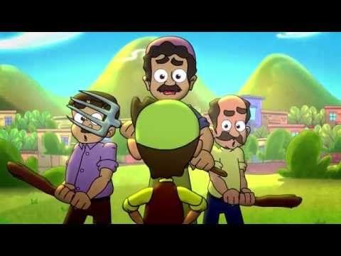 أكثر من ساعة ونصف من أغاني طيور بيبي Anachid Mix 1 Hour Long Toyor Baby Hd Youtube Cartoon Kids Vegan Snacks Kids Kids Snacks