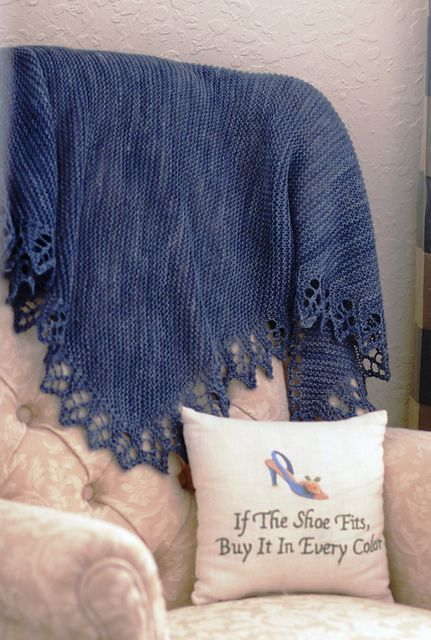 Ravelry: PeonyPlace's My Love for Moriah