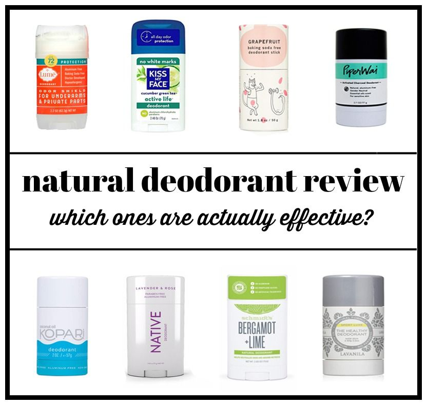 Natural Deodorants Review Including One For Lume Wardrobe Oxygen Natural Deodorant Reviews Natural Deodorant Brands Natural Deodorant