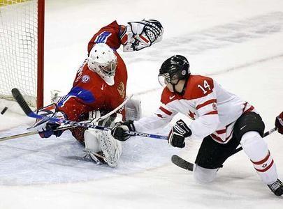 Canada Ekes Out Shootout Win Toronto Star Team Canada Canada Toronto Star