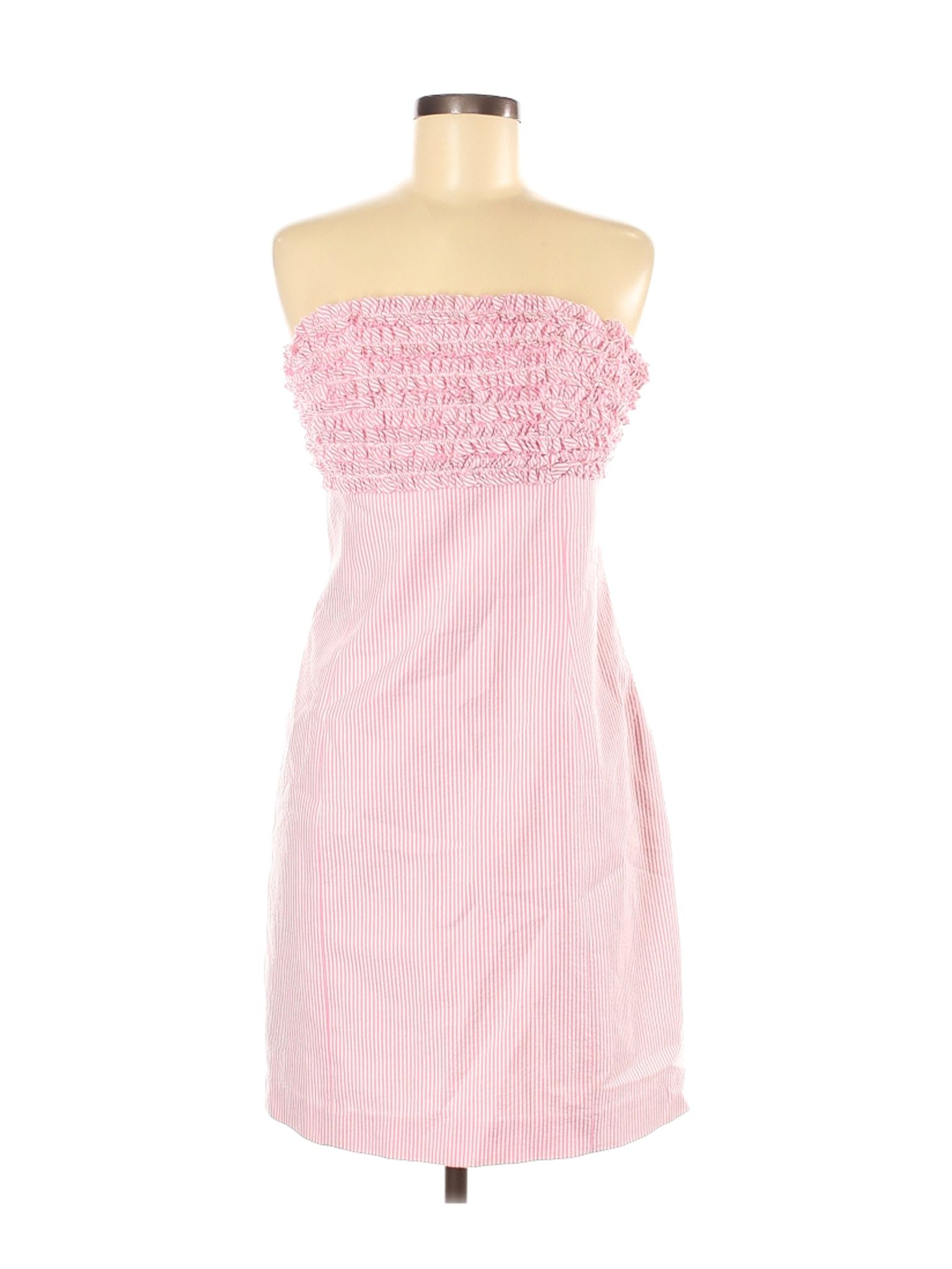 Lilly Pulitzer Pre Owned Lilly Pulitzer Women S Size 8 Casual Dress Walmart Com In 2021 Casual Dress Dresses Solid Dress [ 2048 x 1536 Pixel ]
