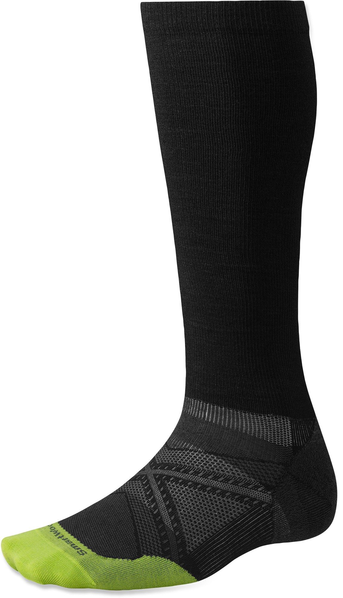 fc8ca8644a662 Performance-enhancing merino wool and recovery-enhancing compression  combine with smart features like the